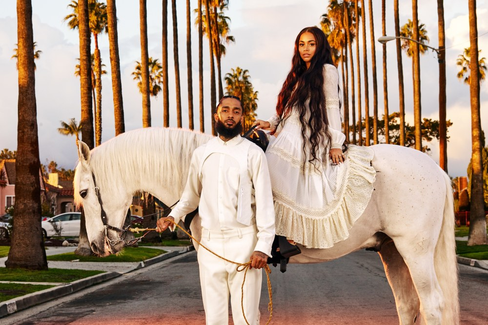 nipsey-hussle-lauren-london-gq-march-2019-01.jpg