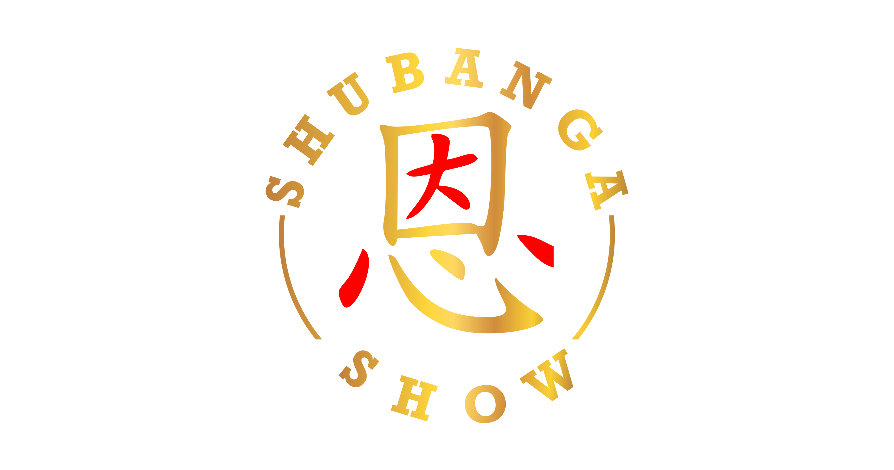ShuBangaShow