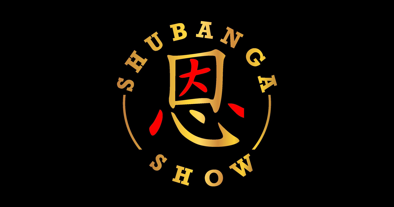 ShuBangaShow